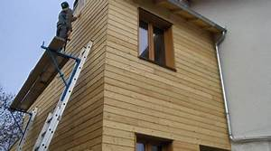 Cout Extension Bois : prix d 39 une extension en bois co t de construction conseils utiles ~ Nature-et-papiers.com Idées de Décoration