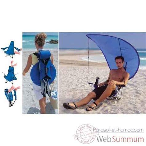 sieges de plage fauteuil de plage wikilia fr