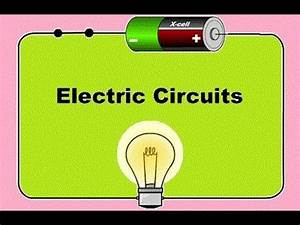 45 best images about electricity on Pinterest