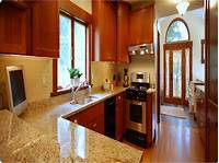types of countertops Different Types Of Countertops. Excellent Brilliant Corian Countertops By Article With Different ...