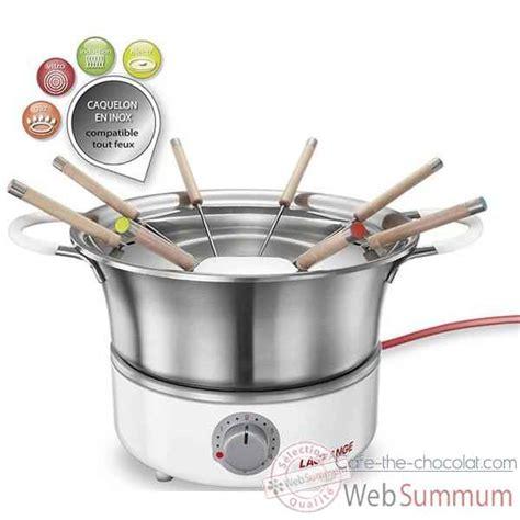 lagrange cuisine krups bouilloire 1 7l inox brossé 000747 de cuisine dans bouilloire théière sur cafe the chocolat