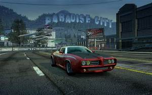 Burnout Paradise Remastered : burnout paradise is being remastered and it s coming to ps4 trusted reviews ~ Medecine-chirurgie-esthetiques.com Avis de Voitures