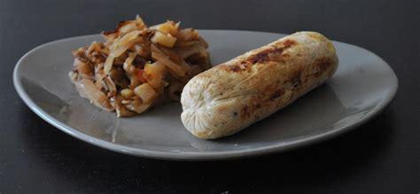 cuisiner les navets blancs recette compotée de chou blanc au cidre et boudin blanc 750g