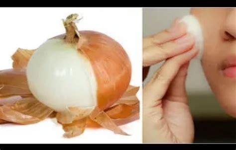 cuisine et santé vous ne jetterez plus les épluchures des oignons apres