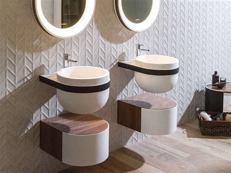 contemporary bathroom tiles design ideas porcelanosa products design quality and innovation