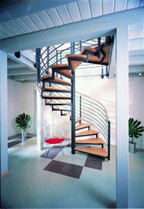 Treppen Für Dachgeschoss by Hinauf Ins Dachgeschoss