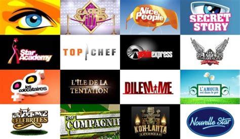 concept cuisine participer à une télé réalité bonne ou mauvaise idée