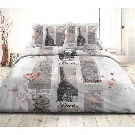 housse de couette high 200x200 28 images housse de couette flying high 200x200 designers
