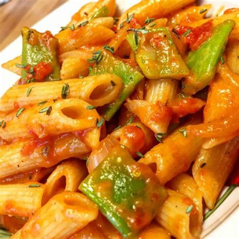 idee de plat simple a cuisiner plat en sauce simple facile et originale voici la