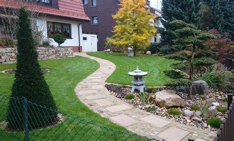 Garten Und Landschaftsbau Gartengestaltung by Www Gartengestaltung Bilder Gartengestaltung In Essen