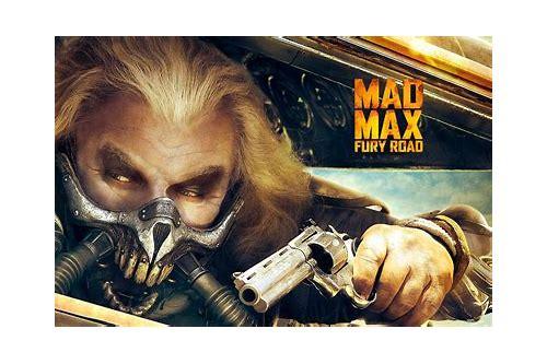 watch mad max fury road free putlocker