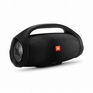 Beste Jbl Box : jbl boombox draagbare bluetooth luidspreker ~ Kayakingforconservation.com Haus und Dekorationen