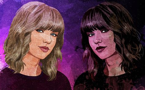 How Taylor Swift Reversed Female Opinion To Become The ...