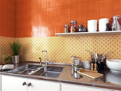 industrial kitchen cabinets amb 1837 1024x768 granite countertops seattle 1837