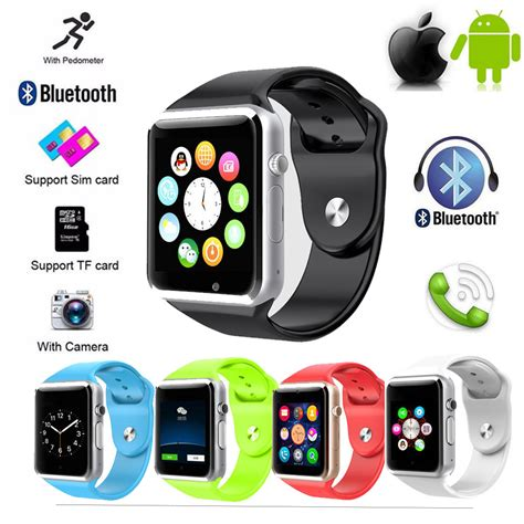 smart view iphone buy apple style iphone smart mobile phone bluetooth