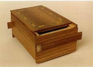 Wooden Puzzle Boxes Plans PDF Plans woodwork show 2013
