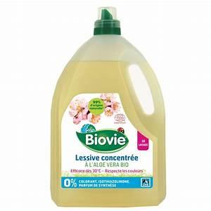 Lessive Pas Cher : meilleur savon lessive pas cher ~ Premium-room.com Idées de Décoration
