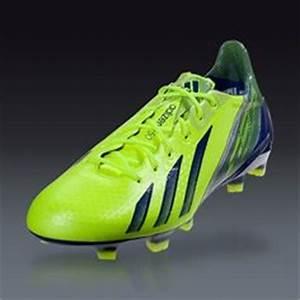 adidas f50 adizero trx lime green purple dark blue