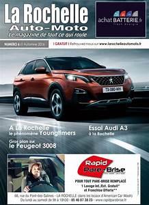 Car La Rochelle : retrouvez tous les num ros de la rochelle auto moto magazine ~ Medecine-chirurgie-esthetiques.com Avis de Voitures