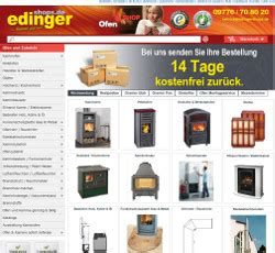 Edinger Mellrichstadt öffnungszeiten edinger fachmarkt gmbh in mellrichstadt