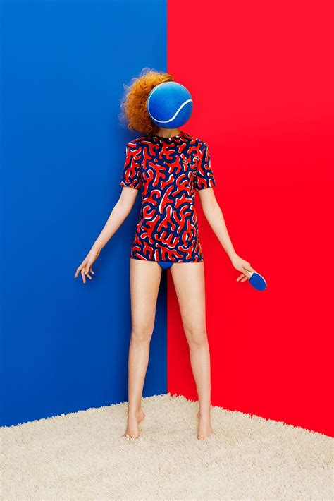 art direction true colors  atbehance