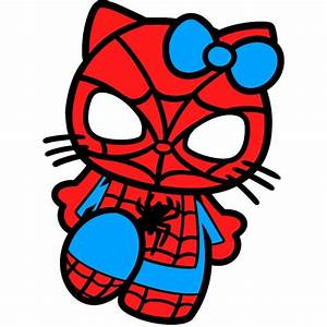 Hello Kitty Autoaufkleber : 146 besten hello kitty bilder auf pinterest tapeten hallo kitty kunst und softies ~ Orissabook.com Haus und Dekorationen