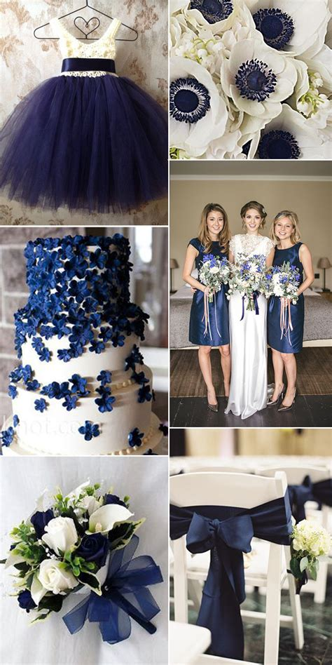 Navy Wedding Theme  Midway Media. Wedding Dress Style Wide Hips. 50s Wedding Dresses Pinterest. Designer Wedding Dresses Leeds. Simple Wedding Dresses Melbourne. White Wedding Dress Red Lace. Vintage Wedding Dress Shop Devon. Vera Wang Wedding Dresses San Francisco. Casual Wedding Dresses Ideas