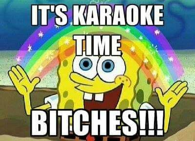 Funny Karaoke Meme - best 25 karaoke funny ideas on pinterest vocaloid vocaloid funny and carpool karaoke adele