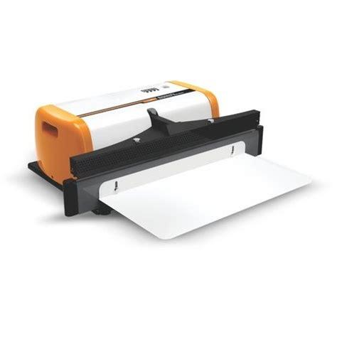 sepack automatic impulse sealing machine impulse sealing machine thermal impulse sealers