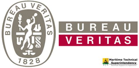 bureau veritas industrial services uscg issues bulletin on ballast water management