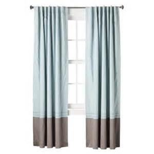 target curtains for nursery nurseries pinterest
