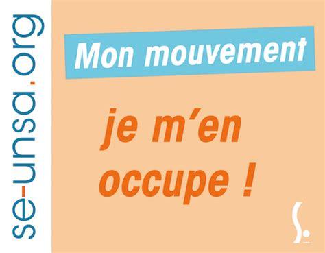 """Résultat de recherche d'images pour """"logos mouvement SE-UNSA"""""""
