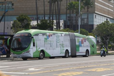 kitchen cabinets tn all buses electric by 2030 cars by 2040 taiwan news 8722