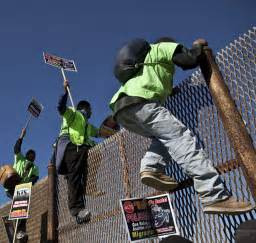 Image result for mexico illegals