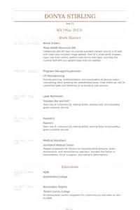 extern resume exles extern resume sles visualcv resume sles database