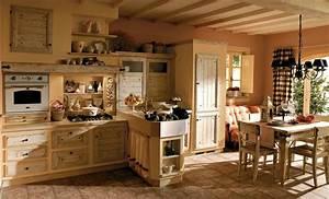 Küche Bilder Deko : landhausstil deko k che neuesten design kollektionen f r die familien ~ Whattoseeinmadrid.com Haus und Dekorationen