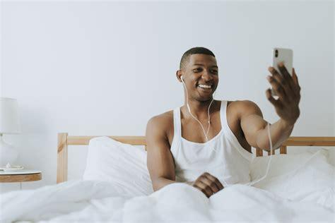 delete  houseparty account   samsung device