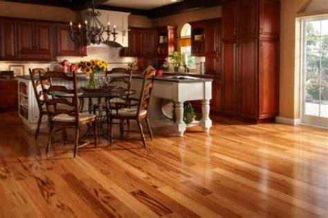 koa flooring bellawood lumber liquidators flooring review