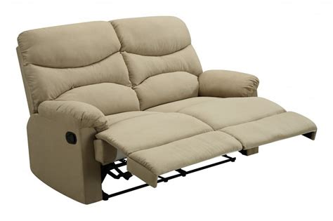 Dimensions Of A Loveseat by What Are The Dimensions Of A Loveseat Home Design Tips