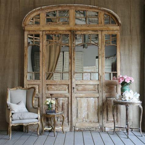 vintage doors for wooden doors wooden doors for