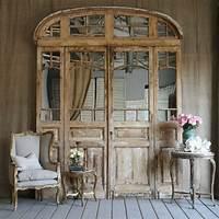 vintage french doors Wooden Doors: Old Wooden Doors For Sale