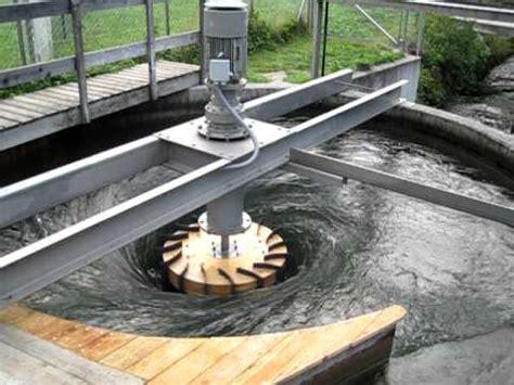 zotloeterer worldwide  gravitation water vortex