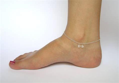 Hotwife Ankle Bracelet  Download Images, Photos And Pictures. Evil Rings. Unique Rings. 14 Carat Diamond. H Colour Diamond. Silk Necklace. Barse Bracelet. Jewelry Design Rings. Elephant Bracelet