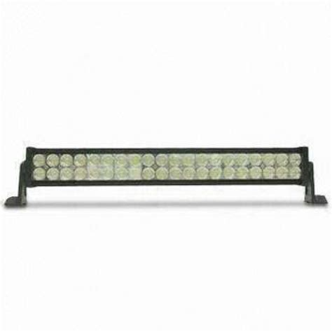 engo 20 quot e series 120w led light bar