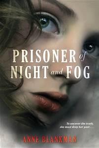 Prisoner of Night and Fog (Prisoner of Night and Fog, #1 ...