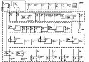 2005 Altima Fuse Block Wiring Diagram : repair guides ~ A.2002-acura-tl-radio.info Haus und Dekorationen