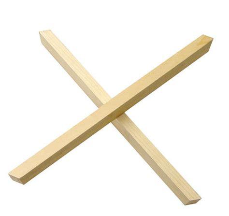2 quot x 10 quot bridging 18 pieces at menards 174