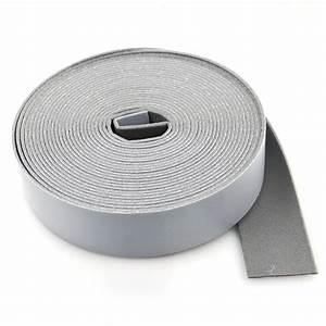 Bordüre Selbstklebend Grau : d mmband 50mmx10m grau vorlegeband selbstklebend schalld mmband akustikband ebay ~ Watch28wear.com Haus und Dekorationen