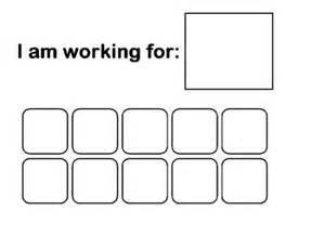 HD wallpapers australia worksheets for kindergarten