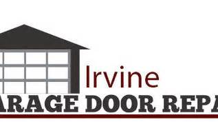 irvine garage door repair custom track doors hometalk